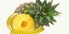 فوائد لا يعرفها الكثير عن الأناناس للتخسيس Pineapple, Fruit, Food, Pine Apple, Essen, Meals, Yemek, Eten