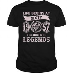 Made in 1957 #1957 #tshirts #birthday #gift #ideas #Popular #Everything #Videos #Shop #Animals #pets #Architecture #Art #Cars #motorcycles #Celebrities #DIY #crafts #Design #Education #Entertainment #Food #drink #Gardening #Geek #Hair #beauty #Health #fitness #History #Holidays #events #Home decor #Humor #Illustrations #posters #Kids #parenting #Men #Outdoors #Photography #Products #Quotes #Science #nature #Sports #Tattoos #Technology #Travel #Weddings #Women