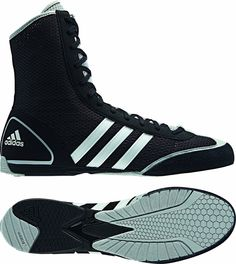 huge selection of 56528 96ba5 Exxtasy BOX RIVAL II Chaussures de boxe  Amazon.fr  Chaussures et Sacs
