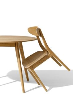 Introducing the range: House by John Lewis Ken dining chair #johnlewis