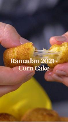Easy Snacks, Healthy Snacks, Vegetarian Fast Food, Snack Recipes, Cooking Recipes, Tasty, Yummy Food, Biryani, Pretzels