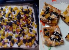 Recept Báječná bublanina Waffles, Yummy Food, Breakfast, Recipes, Food Ideas, Morning Coffee, Delicious Food, Recipies, Waffle