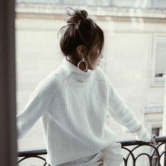 fashion, white, and