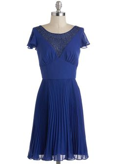 All That Pizzazz Dress, #ModCloth    Bought this for a rehearsal dinner. Not sure what color shoes to wear!  Any ideas? Gold? Black? I'm stumped! Color is true to photo.
