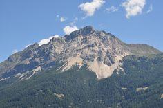 Sassalbo Mount Everest, Pure Products, Mountains, Nature, Travel, Italia, Naturaleza, Viajes, Destinations