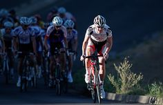 Workout Playlist: Tour de France Cycling Mix - Life by DailyBurn