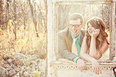 molduras-para-decorar-seu-casamento-18