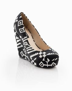 tribal #onlineshoes