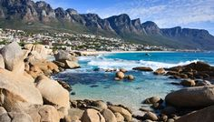 South Africa | Fodor's Travel Guides