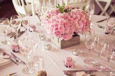 Les moineaux de la mariée: ♥ Clio & Vincent (FR) ♥ - Vrai mariage