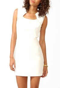 Club Dress: club wear dresses, party dresses | Forever 21