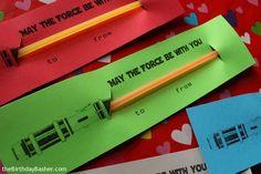 lightsaber_valentines_2
