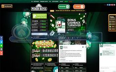 Pokerboya.com situs poker online indonesia - http://bit.ly/2zFO4ud #100situsjudi #situsjudi #judionline #judipoker #pokerboya #pokercc