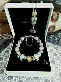 d2f2c013e Pin by jksue76 jksue76 on Pandora   Pandora, Pandora charms, Jewelry