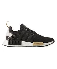 big sale f8c9a e1684 adidas Womens NMD Runner Casual Sneakers from Finish Line Shoes - Finish  Line Athletic Sneakers - Macys