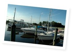 Community - Amenities | Visit www.tidalwalk.com today for #luxury #waterfront living at its finest!  #beach #DreamHome #Wilmington #NC