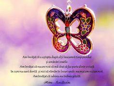 IRINA BINDER - Insomnii: Citate din cartea Fluturi Qoutes, Life Quotes, Spiritual Quotes, Binder, Gold Rings, Rose Gold, Brooch, Blog, Jewelry