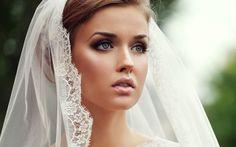 Свадебные фото идеи для свадьбы на Невеста.info   Страница 9