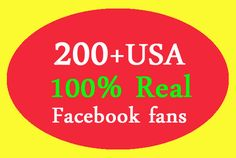 do Facebook, page in 12 hrs by expertdrone