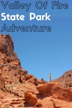 Valley Of Fire Tour From Vegas – Pink Jeep Adventure