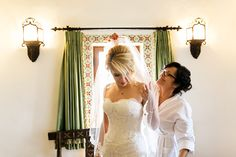 06 Hummingbird Nest Ranch Wedding Photos Yalda Zubin