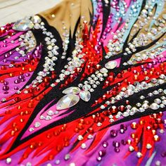 #rhythmic #rhythmicgymnastics #rhythm #rhythmicgymnasticleotard #leotard #maillots #купальникидляхудожественнойгимнастики #купальникназаказ #художественная_гимнастика #гимнастика #гимнастки #leotardsforgymnastics #iiuliia #handmade