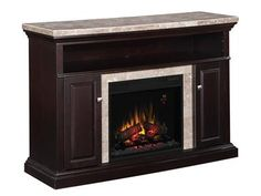 Shop for Classic Flame Brighton 23'' Media Mantel, 23MM1424-X445, and other Accessories Entertainment Centers at Sylvan Furniture in Lewiston, ID. Full Length open center shelf for electronic media components: 22.5''w x 19''d x 7''h. Left and Right side storage cabinets: 10.5''w x 15.5''d x 22.5''h.