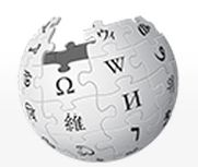 Data Deduplication - http://en.wikipedia.org/wiki/Data_deduplication