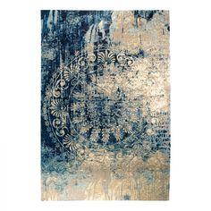Teppich Barock I - 160 x 235 cm