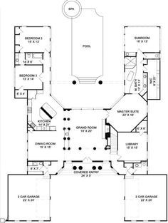 Caribbean House Plans Designs likewise Ow902d additionally Madrid Interior Design in addition Traditional Home Office Interior Design Ideas furthermore 10 X 12 Tree House Plans. on eclectic house style