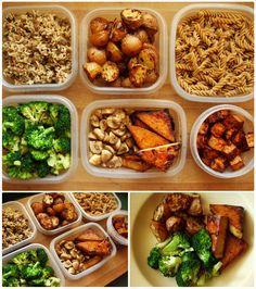 Meal-Preparation.png (862×973)