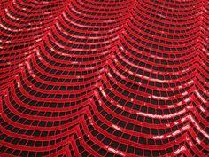 #hautecouture #beadedfabrics #highfashion #fashionfabrics #exclusivefabrics #highendfabrics #expensivefabrics #crystalfabrics #fabricswithcrystal #runway #hautecouturerunway #beadedlace #beadedtulle #embroideredtulle #sequin #crystals #diamonds #crystalfabric #designer #designerfabric #luxury #luxuriousfabrics #onlinefabrics #fabricsonline #rexfabrics #rexfabricsmiami