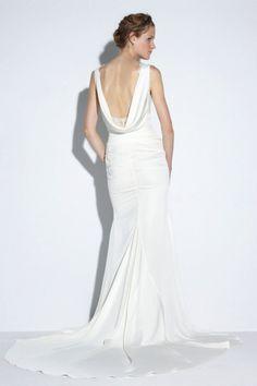 Wedding Dress Finder | StyleMePretty Lookbook