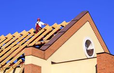 Summer is a great time to catch up with family as life slows down. It is also a great time to contact local roofing contractors about roof maintenance or roof replacement. Here are a few expert tips to make sure your roof is summer ready.