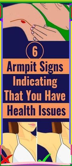 Health Tips, Health And Wellness, Health Care, Health Fitness, Fitness Tips, Women's Health, Wellness Tips, Health Facts, Yoga Fitness