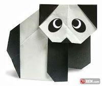 DIY Origami [PARTE 1]