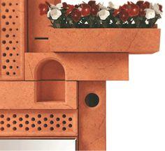 http://www.urbangardensweb.com/2014/01/04/modular-brick-habitat-for-urban-wildlife-bee-houses-birdhouses-insect-hotels/