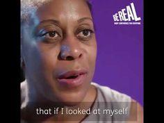 Be Real video Real Video, Bikram Yoga