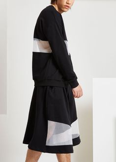 FOR HIM Archives - Shop Pau Esteve Archive, Dresses With Sleeves, Long Sleeve, Shopping, Collection, Fashion, Dress, Moda, Full Sleeves
