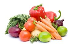 How many servings of vegetables a day? 5 servings. Find out why - http://www.weightlosshelpandtips.net/?p=1426