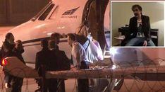 Deniz Yücel için iki gün önce özel uçak tutulmuş- En Güncel Haberler | En Güncel Haberler