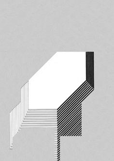 5_eva-le-roi-oase-hertzberger.jpg (390×551)