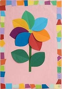 10 Easy Spring Crafts For Toddlers And Preschoolers Happy ...