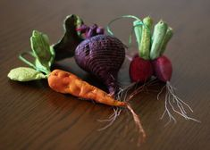 Wählen SIE alle drei unten (und sparen Sie $5!):  Artischocke Spargel Avocado Zuckerrüben Brokkoli Karotte Chili-Schote Aubergine Erbse-Pod Gelbe