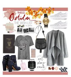 """""""Hello October 