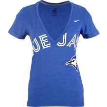 Clothes, Shoes & Gear for Sale Online. Toronto Blue Jays, Sport Outfits, Deep, My Style, Clothes, Shopping, Tops, Women, Fashion