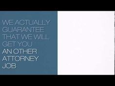 Other Attorney jobs in Buffalo, New York