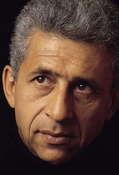 Naseeruddin Shah | DOB: 20-Jul-1949 | Barabanki, Uttar Pradesh | Occupation: Actor, Director | #julybirthdays #cinema #movies #cineresearch #entertainment #fashion #NaseeruddinShah