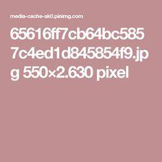 65616ff7cb64bc5857c4ed1d845854f9.jpg 550×2.630 pixel